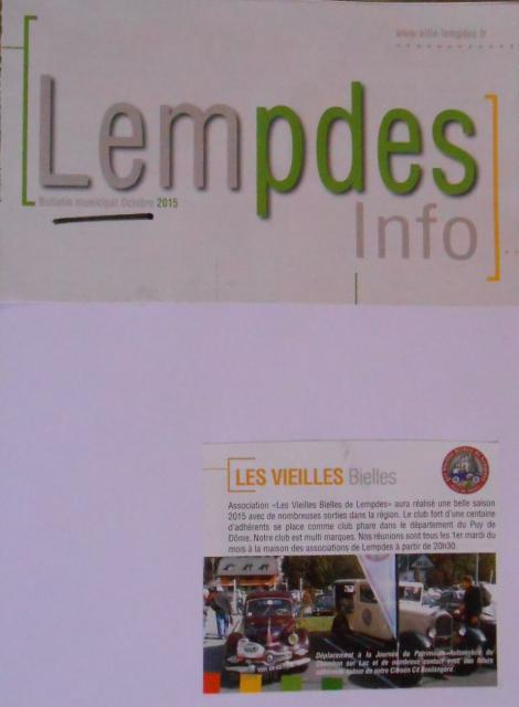 10 bulletin lempdes oct 2015 002