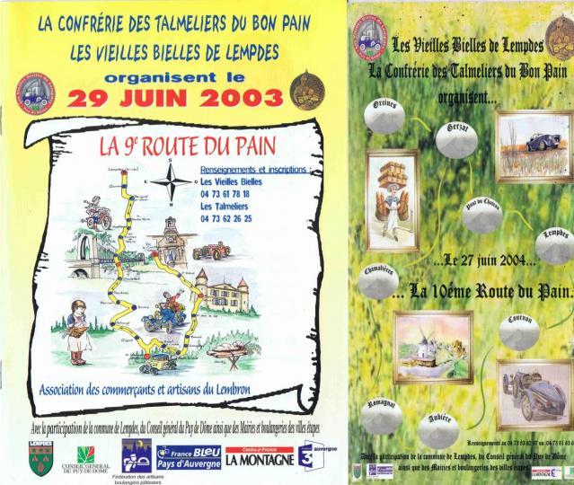 2003-2004.jpg