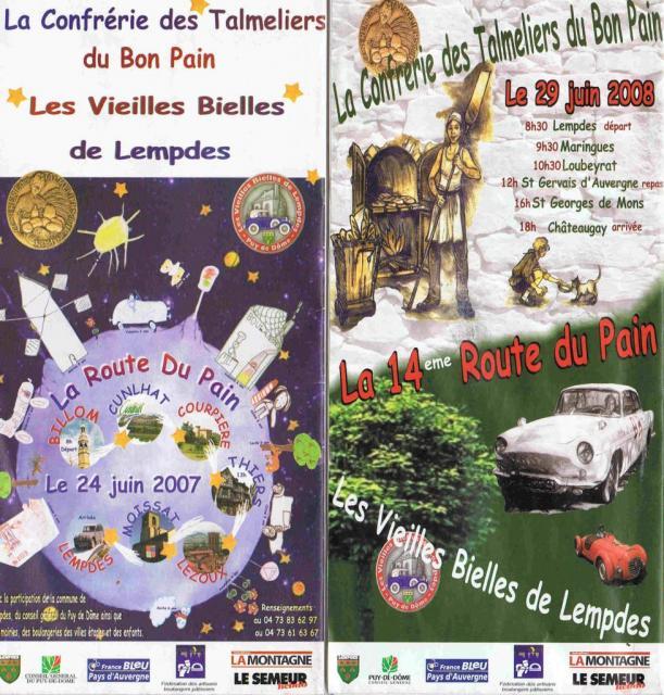 2007-2008.jpg
