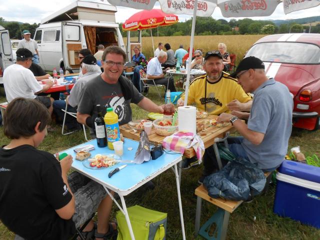 2015 route des praslines 21 06 40