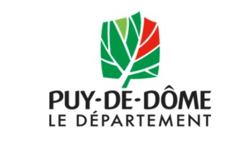 Conseil departemental