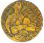 logo-talmeliers-jpeg-2.jpg