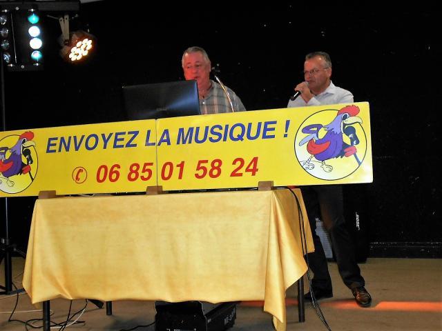 Soiree beaujolais 24 11 2017 7