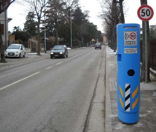 transprintanniere-2013-autovelox-azzurro-big.jpg