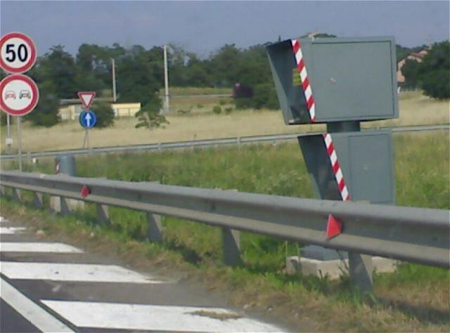 transprintanniere-2013-autovelox-vecchi-big.jpg